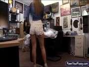 Порно яну и алену костомукша, реалистичное порно с русскими